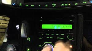 longo lexus used rx 350 2015 lexus ct200h non navigation bluetooth phone pairing youtube