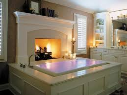 80 pictures for inspiration and ideas for your bathroom remodel