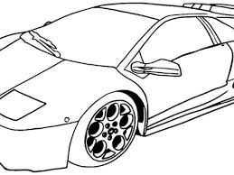 7 cars 2 printable coloring pages lightning mcqueen cars 2
