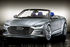 convertible audi 2016 audi a7 convertible related keywords suggestions audi a7