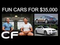 which porsche 911 should i buy which 911 should you buy 996 vs 997 vs 991 porsche buyers guide