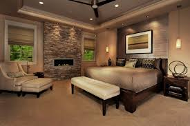 Contemporary Bedroom Design Unusual Ideas Design Contemporary - Contemporary bedroom ideas