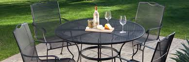 stunning ideas woodard outdoor furniture vintage parts replacement