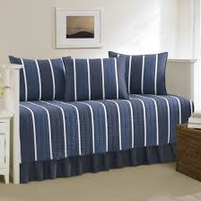Daybed Sets Bedroom Daybed Comforters Sets Daybed Covers With Bolsters