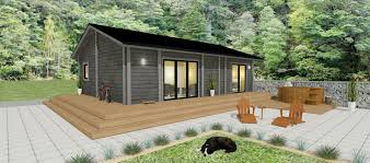 Home House Plans New Zealand Ltd by Kea 76 Kitset Homes Nz