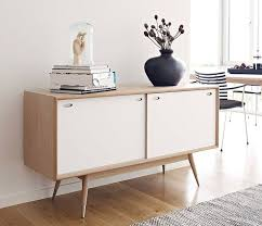 sideboards design mã bel 318 best interior images on tv cabinets furniture and