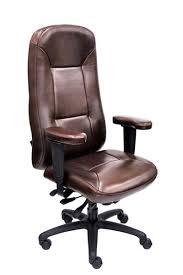 Executive Desk Chairs Custom Executive Office U0026 Desk Chairs Lifeform Chairs