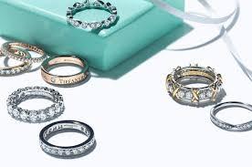 tiffany weddings rings images Wedding rings wedding bands tiffany co jpg