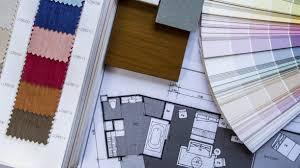 residential u0026 commercial interior design path university