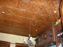 Foam Ceiling Tile by Decorative Ceiling Tiles