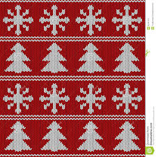 best image of knitted christmas ornaments free patterns all can