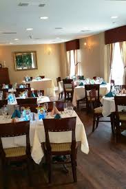 circular dining room brick hotel on the circle weddings get prices for wedding venues