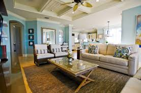 luxury vacation rental home bahamas exuma grand isle 3br villa