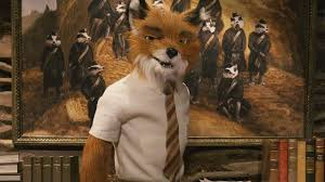 finally a music video where wes anderson u0027s fantastic mr fox raps