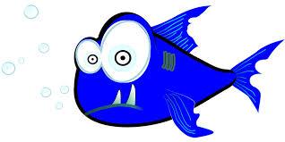 film kartun ikan hiu hiu kartun ikan gambar vektor gratis di pixabay