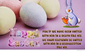 Easter Egg Quotes Happy Easter Cartoons Quotes 2015
