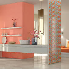25 best colorful bathroom images on pinterest colorful bathroom