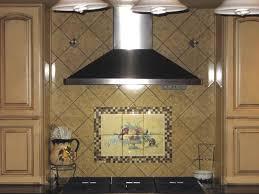 ceramic tile murals for kitchen backsplash ceramic tile murals for kitchen backsplash tile designs