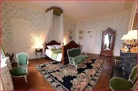 chambres d hotes de charme etretat et environs chambre des métiers montpellier l echo de l enclume des tar