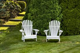 Quality Adirondack Chairs Tips For Buying Adirondack Chairs And Patio Furniture Adirondack