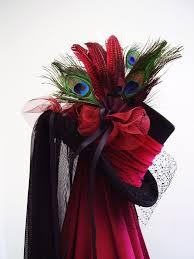 Top Hat Home Comfort Best 25 Black Top Hat Ideas On Pinterest Top Hats Gothic