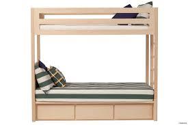 bed frames extra high dorm bed risers dorm loft bed frame queen