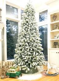 95 artificial tree walmart artificial