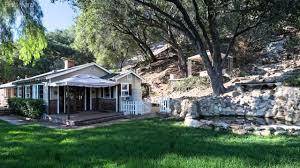 ranch house ojai 742 n ojai rd santa paula ca 93060 usa youtube
