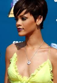 short hairstyles for women with heart shaped faces 14 stylish hairstyles for women with heart shaped face pretty