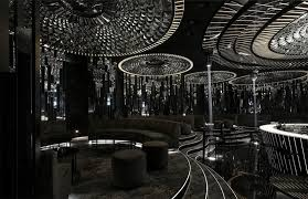 Nightclub Interior Design Nightlife Archives The Cool Hunter The Cool Hunter