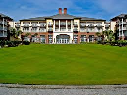 House Plans South Carolina Your Guide To Kiawah Island South Carolina Travelchannel Com