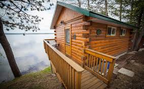 lake home airbnb the best airbnbs to rent for fall foliage views travel leisure