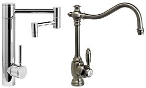 waterstone kitchen faucets kitchen faucets waterstone luxury kitchen faucets