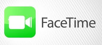 facetime for android app facetime apk for android iphone pc