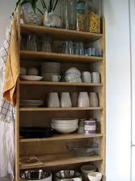 Kika Esszimmer Sessel Küche Planen Kika Logisting Com U003d Varie Forme Di Mobili Idea E