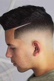 cool hairstyles for boys that do not have hair line the 25 best crew cut haircut ideas on pinterest crew cut hair