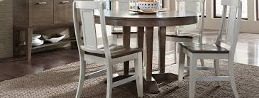 Klaussner Dining Room Furniture Dining Room Klaussner Homestore Of Raleigh Ksc Raleigh Nc