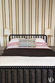 1343 best bedrooms images on pinterest guest bedrooms bedrooms