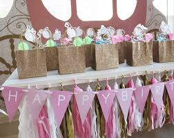 goodie bag ideas kara s party ideas princess birthday party kara s party ideas