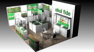 3d designer software with what software i can create 3d expo booth designs graphic