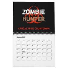 countdown calendars zazzle