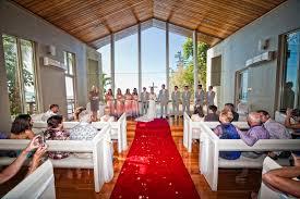best wedding venues island daydream island resort and spa daydream island resort and spa