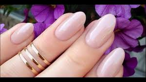 how to choose best nail polish by brides tips youtube
