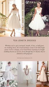 Wedding Dresses In 2017 Unconventional Wedding Ideas Philippines Wedding Blog