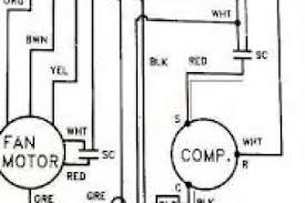 fujitsu air conditioning wiring diagram wiring diagram