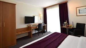 chambre charleroi chambres hotel charleroi