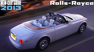 purple rolls royce rolls royce cars 2013 u2013 new rolls royce models 2013 u2013 new rolls