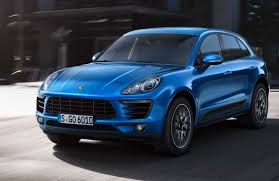 porsche macan 2013 porsche macan on sale in australia from 84 900 performancedrive