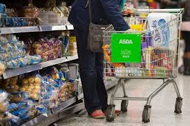new year opening and closing times for supermarket giant asda