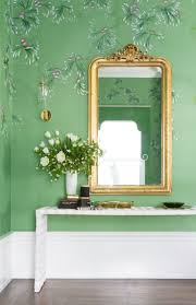 926 best bright u0026 bold decor images on pinterest colors